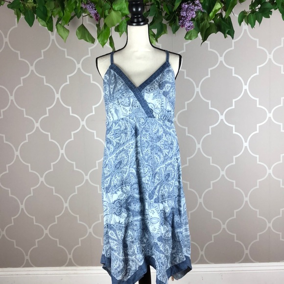 INC International Concepts Dresses & Skirts - Inc dress size 12,16,6